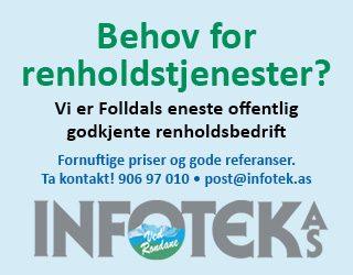 Infotek